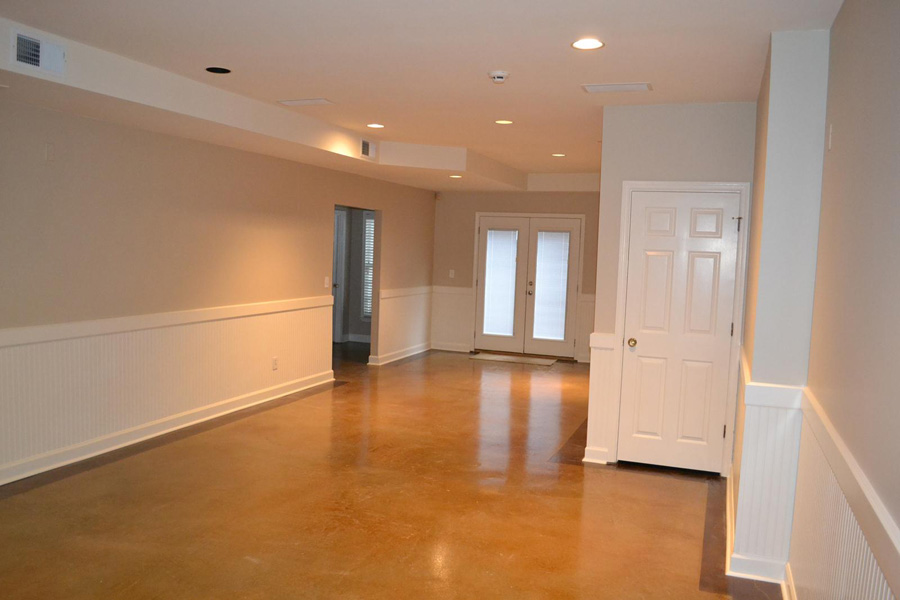 Gallery Lawrenceville Bath Kitchen And Home Remodeling